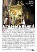 IL MOTTESE - Settembre 2011.indd - La Svolta Editrice - Page 3
