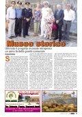 IL MOTTESE - Settembre 2011.indd - La Svolta Editrice - Page 5
