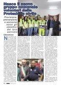 IL MOTTESE - Settembre 2011.indd - La Svolta Editrice - Page 6