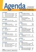 Gli schemi giusti per ripartire - Prodottidiborsa - Page 4