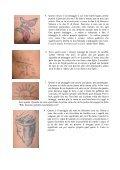 interviste su i tatuaggi - Smibroletto.It - Page 2