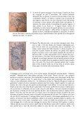 interviste su i tatuaggi - Smibroletto.It - Page 3