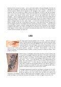 interviste su i tatuaggi - Smibroletto.It - Page 6