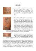 interviste su i tatuaggi - Smibroletto.It - Page 7