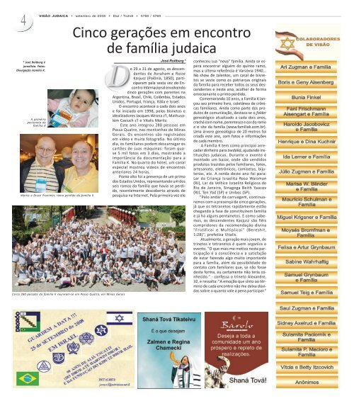 VJ SET 2008 A.p65 - Visão Judaica
