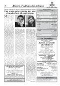 Rienzi - Il giornale dei Grandi Eventi - Page 2