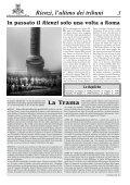 Rienzi - Il giornale dei Grandi Eventi - Page 3