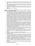 39-06-14 - Page 3