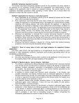 39-06-14 - Page 5