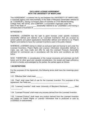 Office sales agreement tvsputnik standard sales agreement dachshundclubofamerica office sales agreement platinumwayz