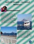 TRAVELING MAGAZINE - Page 4