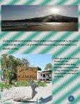 TRAVELING MAGAZINE - Page 5