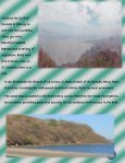 TRAVELING MAGAZINE - Page 6