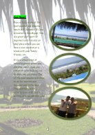 EXTREME TOURISM - Page 3