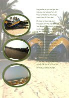 EXTREME TOURISM - Page 4