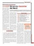 Longo apre alla grande - Federazione Ciclistica Italiana - Page 3