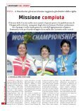 Longo apre alla grande - Federazione Ciclistica Italiana - Page 4