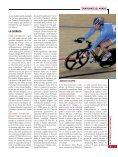 Longo apre alla grande - Federazione Ciclistica Italiana - Page 5