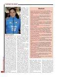 Longo apre alla grande - Federazione Ciclistica Italiana - Page 6