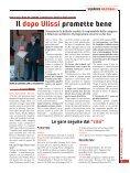 Longo apre alla grande - Federazione Ciclistica Italiana - Page 7