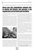 Redone n. 2 anno 2007 - Parrocchia GOTTOLENGO - Page 5