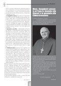 Redone n. 2 anno 2007 - Parrocchia GOTTOLENGO - Page 7
