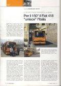 GST Bologna - associazione fitram - Page 2