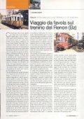 GST Bologna - associazione fitram - Page 3