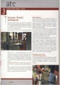 GST Bologna - associazione fitram - Page 5