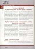 GST Bologna - associazione fitram - Page 7