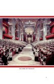 APPUNTI CRITICI sul Vaticano II 1 - Chiesa viva - Page 6