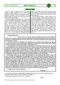 visualizza giornale - Sezione Luino - Page 5