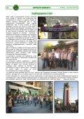visualizza giornale - Sezione Luino - Page 6