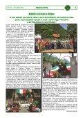 visualizza giornale - Sezione Luino - Page 7