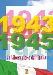1. L'Italia e la Seconda Guerra Mondiale - Sito Istituzionale del ...