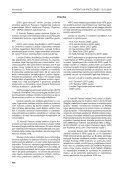 03/2009 - Latvijas Republikas Patentu valde - Page 4