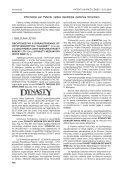 03/2009 - Latvijas Republikas Patentu valde - Page 6