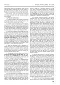 03/2009 - Latvijas Republikas Patentu valde - Page 7