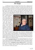 Qualcosa di Noi numero 66 - Palazzo del Pero - Page 3