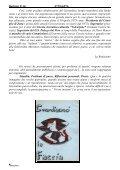 Qualcosa di Noi numero 66 - Palazzo del Pero - Page 4