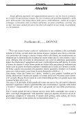 Qualcosa di Noi numero 66 - Palazzo del Pero - Page 5
