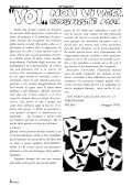 Qualcosa di Noi numero 66 - Palazzo del Pero - Page 6