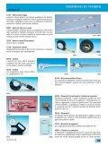 strumenti di misura - Paravia - Page 2
