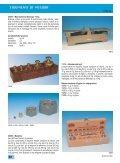 strumenti di misura - Paravia - Page 3