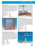 strumenti di misura - Paravia - Page 4
