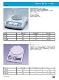 strumenti di misura - Paravia - Page 6