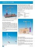 strumenti di misura - Paravia - Page 7