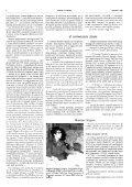 Anno XXXIV Numero 12 - Sito personale di Renato - Page 2