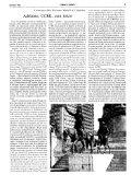 Anno XXXIV Numero 12 - Sito personale di Renato - Page 3