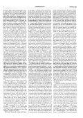 Anno XXXIV Numero 12 - Sito personale di Renato - Page 4